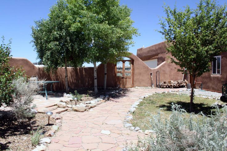 51 best images about taos new mexico vacation rentals on