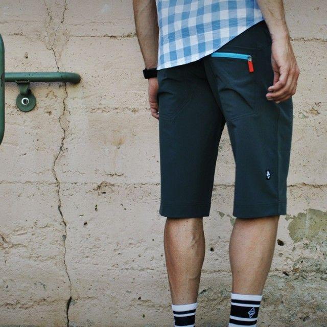 29 Best Urban Bike Shorts Images On Pinterest Urban Bike Biking