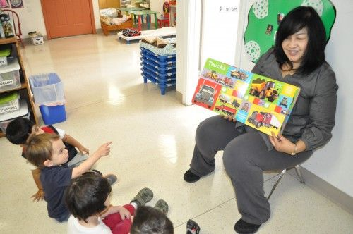 The best way to see if a preschool is right for your child is to visit. However, what exactly should you be looking for? Here are 10 key questions that a school administrator, with over 20 years experience, recommends you ask. By Ms. Linda Martinez