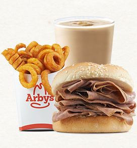 #Arbys #Disounts #Coupons Get Arby's Lunch for a Year at  http://discountcouponswebsite.com/restaurant-discounts/