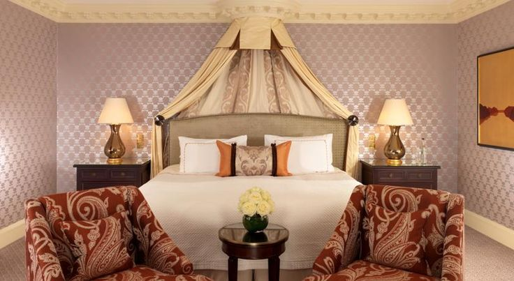 Booking.com: Hotell The Dorchester - Dorchester Collection , London, Storbritannia - 506 Gjesteomtaler . Book hotell nå!