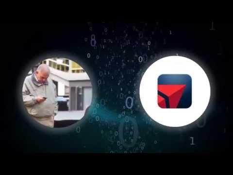 Video Κανάλια - Παγκόσμια Ομάδα MobiAppGlobal