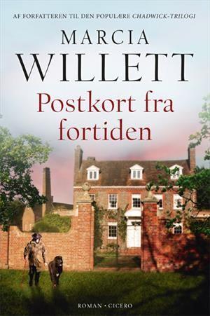 Læs om Postkort fra fortiden. Bogen fås også som eller E-bog. Bogens ISBN er 9788763829625, køb den her