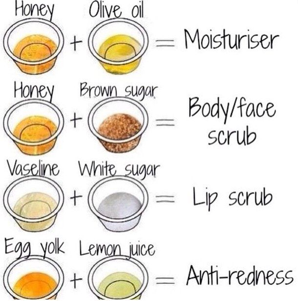 did, diy, do it yourself, instagram, lip scrub, moisturiser, natural, tips, body/face scrub