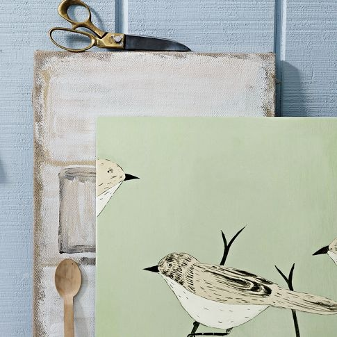 153 Best Bird Love Images On Pinterest Beautiful Birds