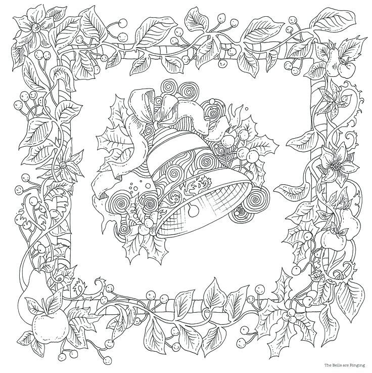 Victorian Christmas Coloring Pages Escape To Past Coloring Pages Google Search Free Victorian Christmas Coloring Books Christmas Coloring Pages Coloring Books