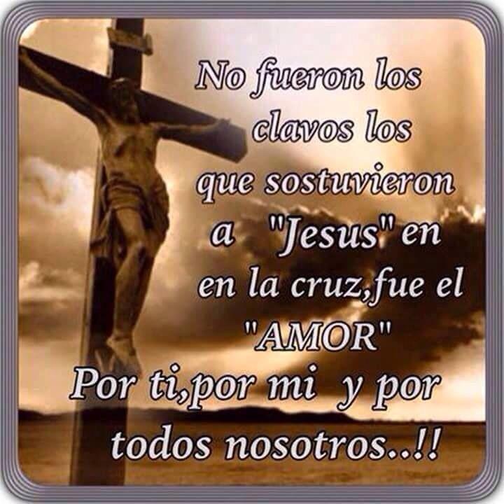 7 best Manos de Dios images on Pinterest | Christian pictures ...