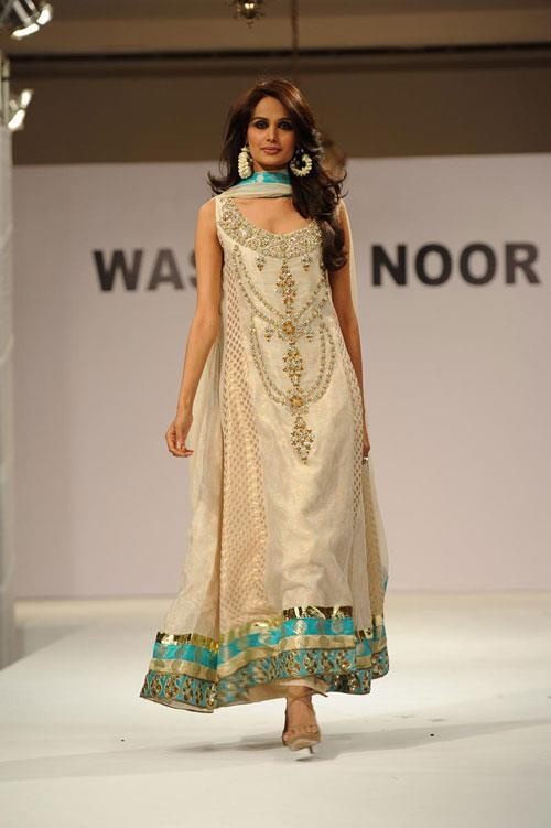 The 25 Best Pakistani Boutique Ideas On Pinterest