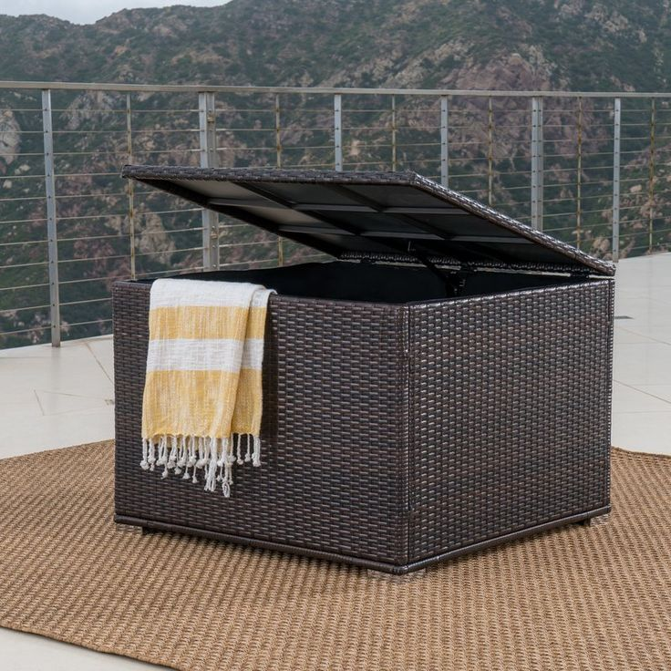 The 11 best Balcony furniture images on Pinterest Apartment design