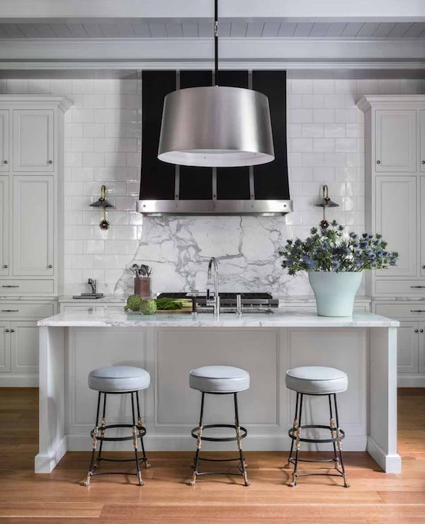 book review sophisticated simplicity best interior design apps kitchen design home decor on kitchen remodel apps id=51275