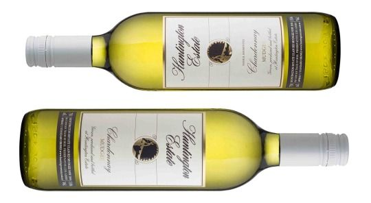 Mudgee's Huntington Estate has released two new vintage Chardonnays, the 2016 Huntington Estate Barrel Fermented Chardonnay ($24) and 2016 Huntington Estate Chardonnay ($22). Mudgee is one of...