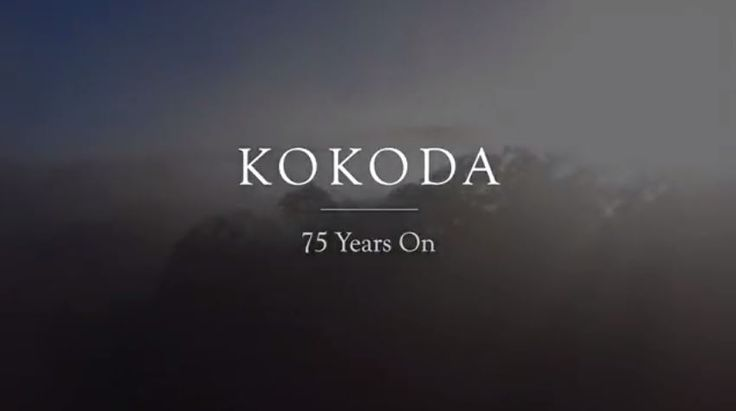 Tom Cunningham, winner of the Do Kokoda and High Sierra Ultimate Adventurer competition trekked Kokoda with South Sea Horizons in September 2016. Tom captured the beauty of the landscape and shared his Kokoda experience. Visit: http://www.dokokoda.com