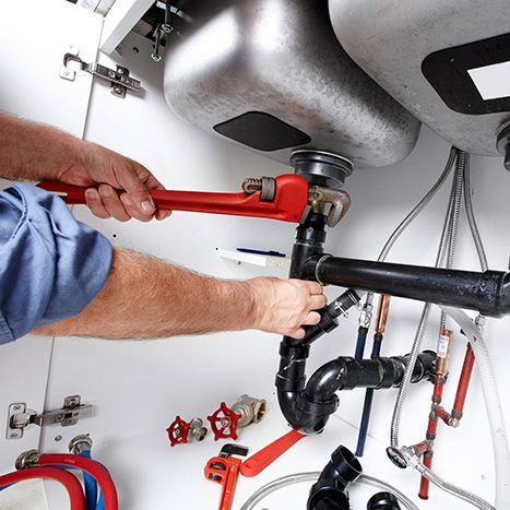 Best 25+ Plumbing parts and repair ideas on Pinterest