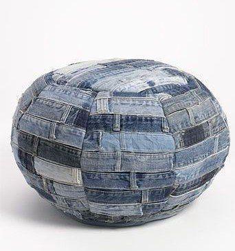 crafts-of-old-jeans-17.jpg 342×365 pixels