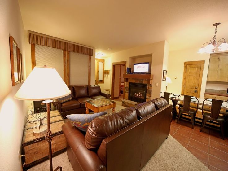 Condo vacation rental in Granby, CO, USA from VRBO.com! #vacation #rental #travel #vrbo  Winter Park - 2 bunk beds