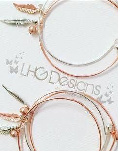 LHG Designs - SilkFred