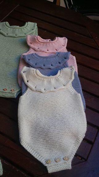 foto di Tricotting Handmade Knitwear.