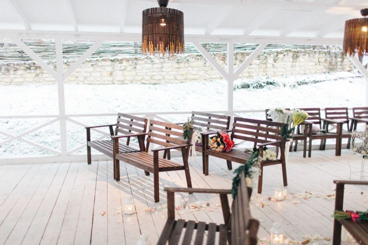 #okwedding #wedding #flowers #цветы #свадьба #координатор #организатор #распорядитель