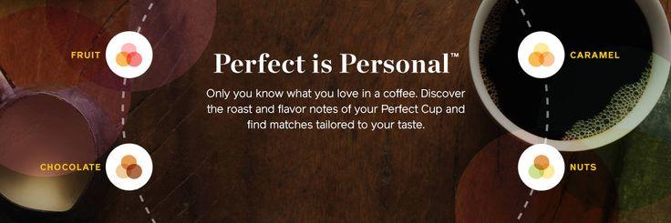 Single Serve Coffee Makers & K-Cup Pods | Keurig®