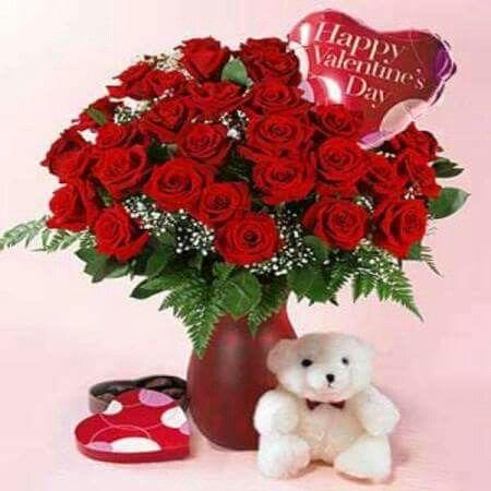 13 best send valentine gifts to iran images on pinterest send a valentine