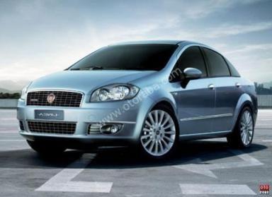 http://www.rentacarss.com/firma-0-560/Ankara/Kecioren/Oz-Vip-Car-Rental-rentacar-oto-arac-kiralama