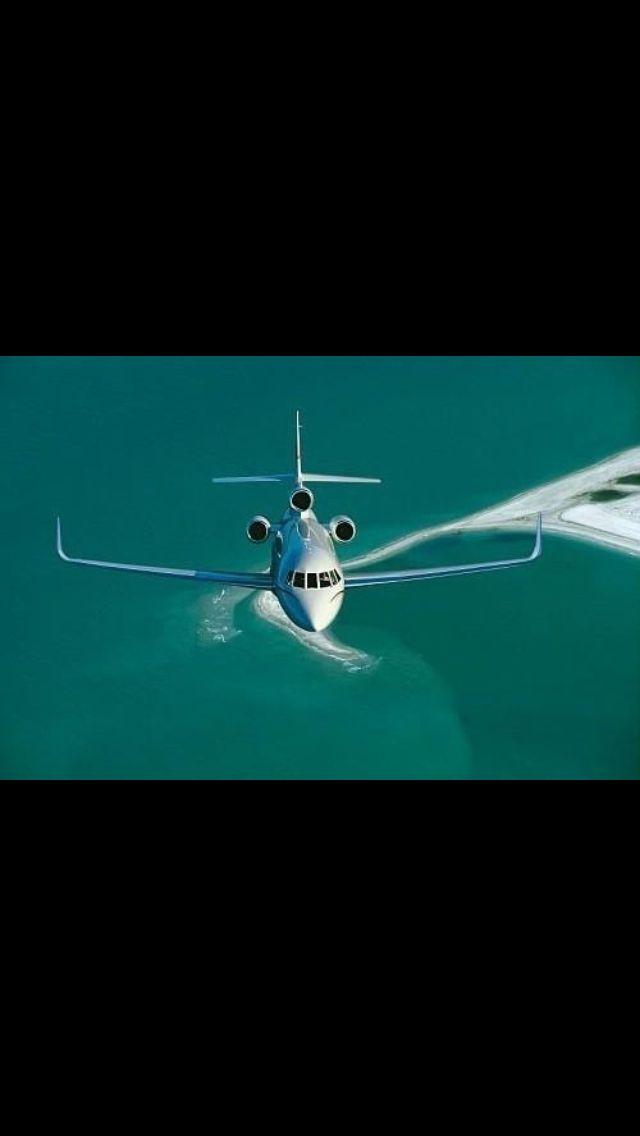 63 best private jets images on pinterest private plane private these business aircraft have been selected by the robb report private aviation advisory board as the top models currently in service and in production fandeluxe Image collections