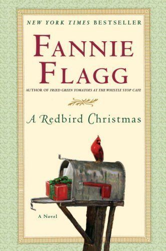 By Fannie Flagg: A Redbird Christmas: A Novel null http://www.amazon.com/dp/B004RPKOPA/ref=cm_sw_r_pi_dp_QEdfwb12RH5DR