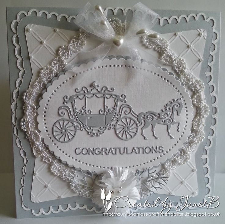 Crafty Kendalian: New Tattered Lace Embossing Folders