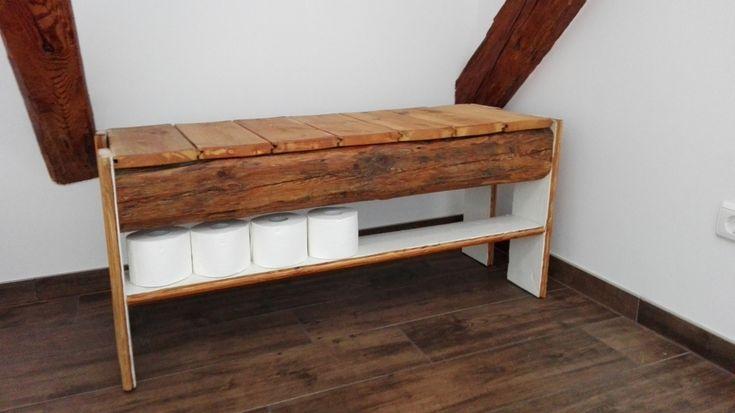 60 best kreative individuelle selbstgestaltete m bel objekte images on pinterest. Black Bedroom Furniture Sets. Home Design Ideas