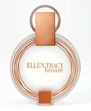 Ellen Tracy Bronze edp