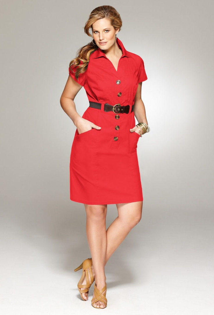 45 Best Dresses Images On Pinterest Dress Plus Sizes Casual