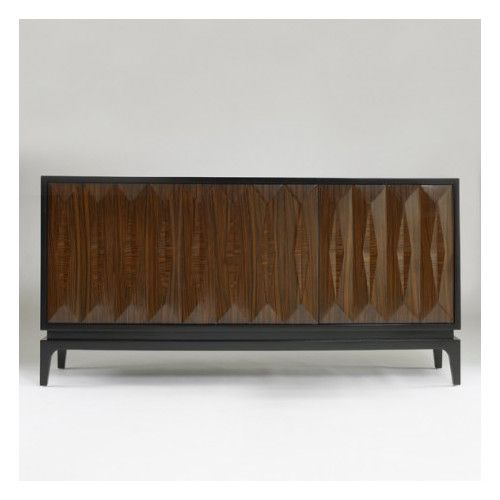Finn Sideboard - 20% off! Sale ends 9/3/13 at midnight, ET.