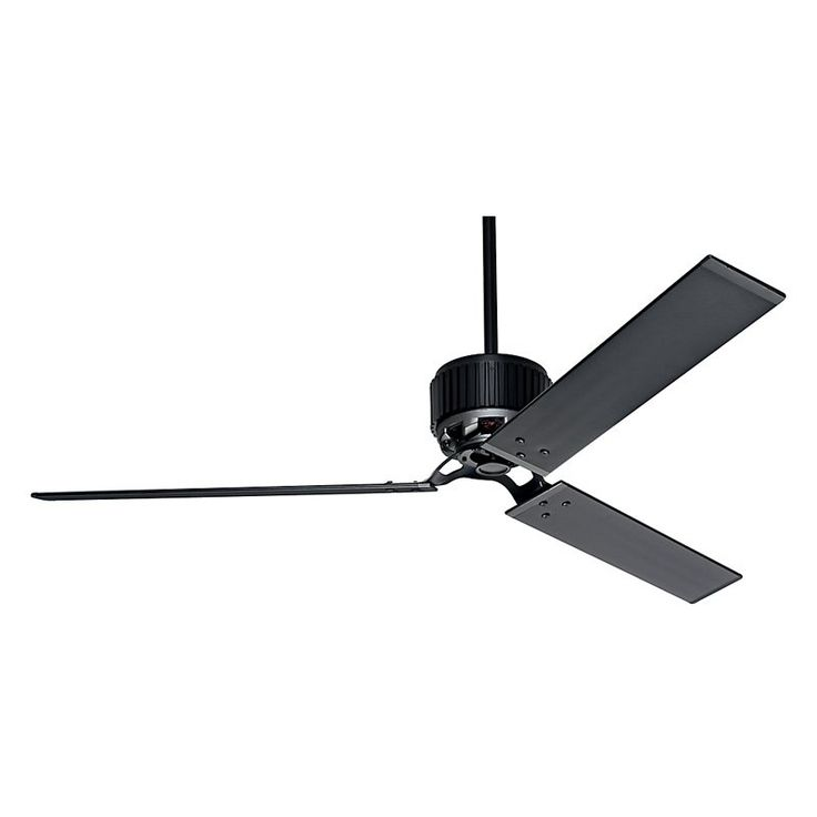 Hunter HFC-72 72 in. Indoor/Outdoor Ceiling Fan - 59136