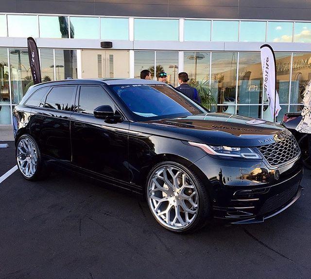 Range Rover Velar Black Rangerover Cars Car Black: 332 Best Cars, Boats And Yachts... Images On Pinterest
