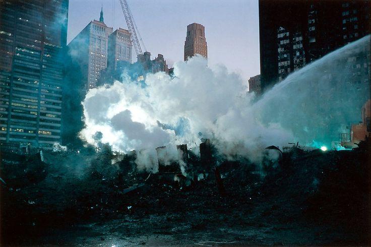 joel meyerowitz landscape photography - Google Search