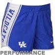 Nike Wildcats Shorts...oooh love this!