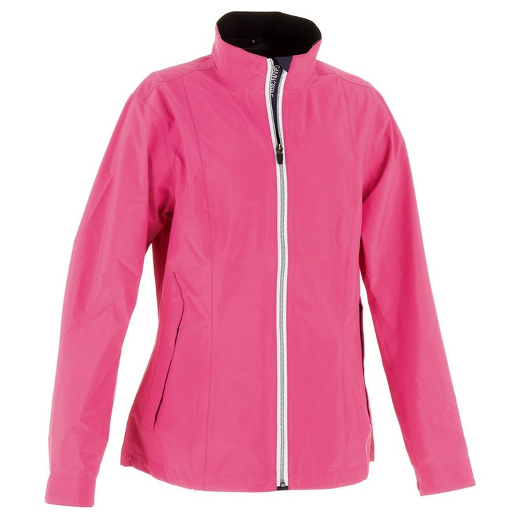The beautiful Galvin Green Arissa Waterproof Jacket