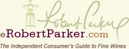 eRobertParker.com, The Independent Consumer's Guide to Fine Wine  COMPLETE WINE RATINGS WORLD WIDE--thru 9-15-2016