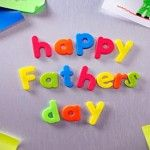 When is Fathers Day 2014
