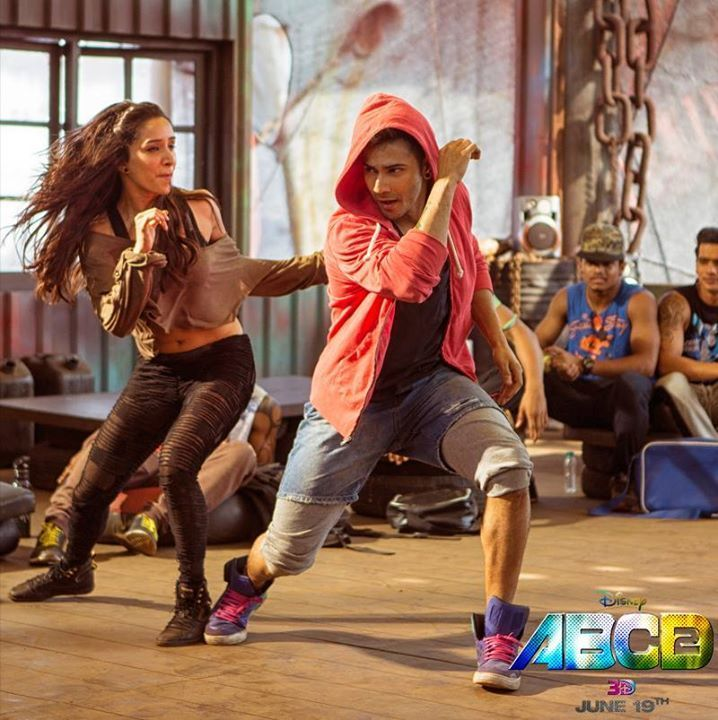 Shraddha-Kapoor-Varun-Dhawan-ABCD2-Movie-Photo.jpg