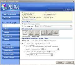 graphpad prism 5 mac key