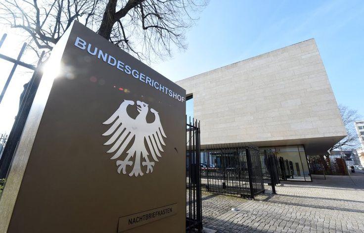 Internetdomains: Bundesrichter stärken Namensinhabern den Rücken - http://ift.tt/2aZvLHZ