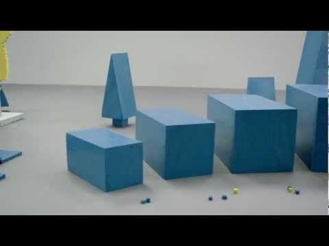 The New 2013 IKEA Catalogue - YouTube