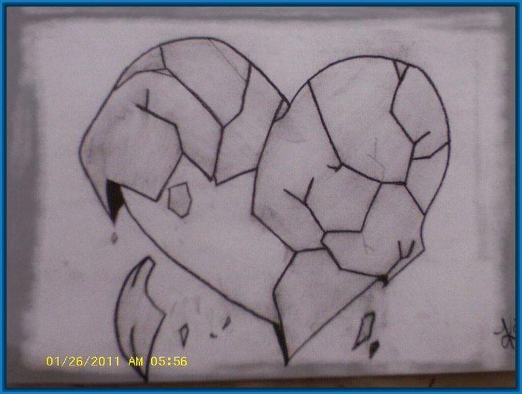 Resultado de imagen para dibujos a lapiz sencillos