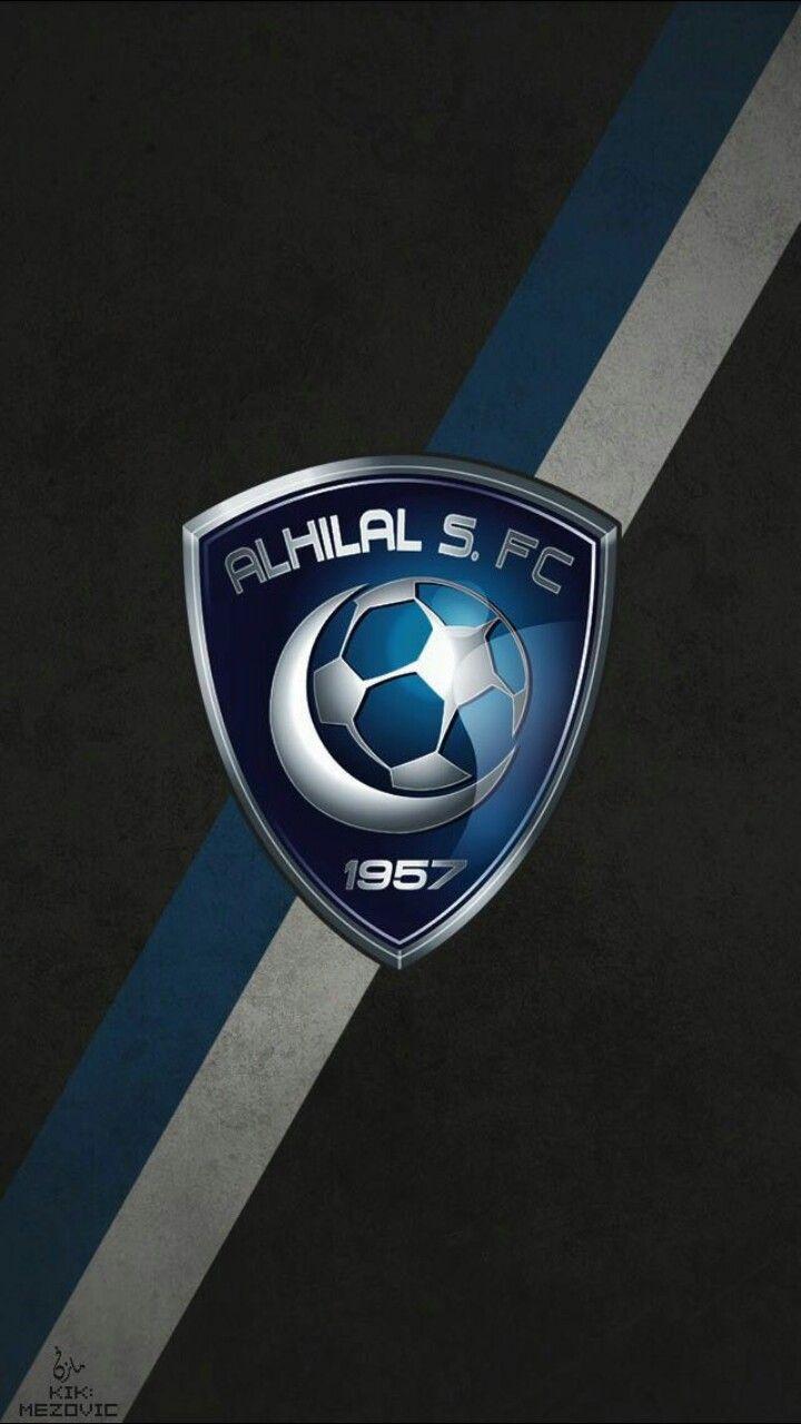 Al Hilal Sport Team Logos Team Logo Juventus Logo
