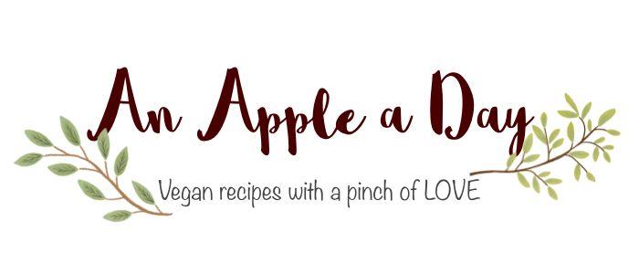 Blog pełen pasji, poświęcony przepysznej i zdrowej kuchni roślinnej. Znajdziesz tu wiele inspirujących przepisów i zdjęć, zapraszam… smacznego! :)