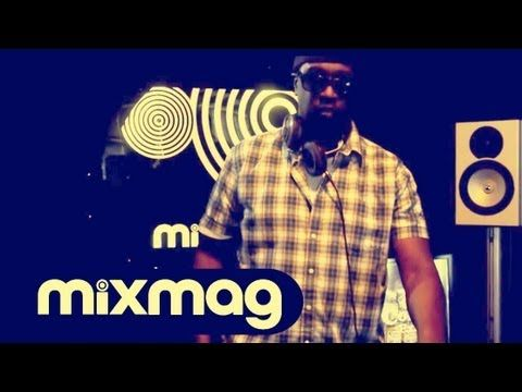 15 best todd terry images on pinterest terry o 39 quinn for Banging house music
