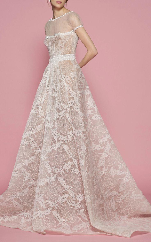 Mejores 21 imágenes de Beautiful Bride en Pinterest | Vestidos de ...