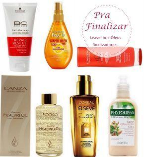 kit de sobrevivência para loiras: todos os produtos que o seu cabelo realmente precisa pra ficar bonito e saudável, sem gastar os tubos!