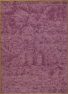 Kim Whanki (19131974) Untitled 1971 Oil on cotton 213x153cm Courtesy of Whanki Museum